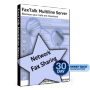 Fax Server FaxTalk Multiline