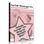 FaxTalk Messenger Pro with FaxTalk Fax Merge for Microsoft Word