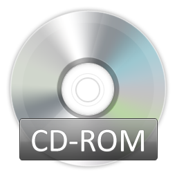 FaxTalk CD ROM Backup