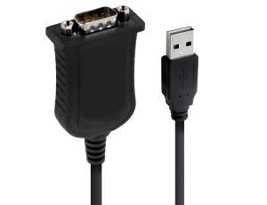 USB Serial Adapter cable