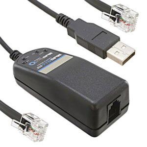 MultiTech USB Modem